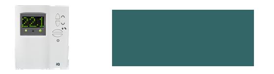 Ιστοσελίδες γνωριμιών στο Φέαρφιλντ CA